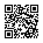 qrimg-S67400076 (1)